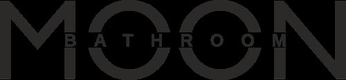 logo moonbathroom