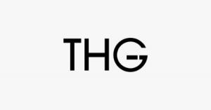TGH-logo